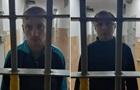 Пытки в полицейском участке: Геращенко рассказал подробности задержания