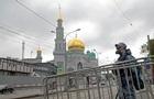 COVID-19: в РФ обновлен суточный рекорд смертности