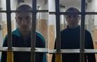 Задержанным за изнасилование копам грозит до 12 лет тюрьмы