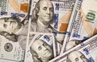 Госдолг Украины вырос за второй месяц карантина