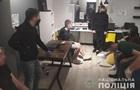 В Запорожье накрыли мошеннический колл-центр