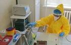 В Харькове выяснили причину заполненности больницы для пациентов с COVID