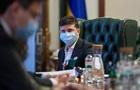 Зеленський затвердив річну програму Україна - НАТО