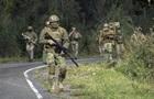 В Донецкой области погиб боец ВСУ