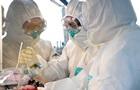 Ученые разработали антитела, нейтрализующие коронавирус