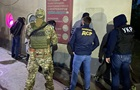 Поліція затримала під Одесою банду кілерів
