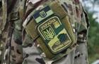 На Вінниччині вбили другого військовослужбовця за тиждень