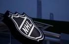 Стали известны пары предварительного раунда плей-офф НХЛ