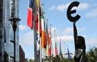 В ЄС оприлюднили план відновлення економіки на 750 млрд євро
