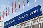 ЄС спростив візовий режим для білорусів