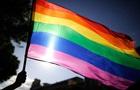 У Харкові троє чоловіків побили трансгендерну жінку