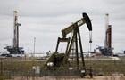 Нефть дешевеет из-за ситуации вокруг Гонконга