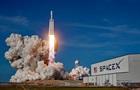 Запуск корабля  Драгон  компании SpaceX: прямая-трансляция