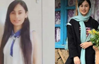 Убийство чести : отец убил дочь из-за связи со старшим мужчиной