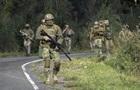 В ООС заявили, что сбили беспилотник сепаратистов