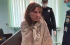 Дело об отрезанной голове ребенка: суд оставил мать в СИЗО