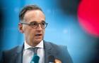 Уровень автономии Гонконга не должен быть подорван – МИД Германии