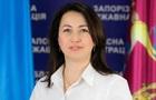 Центр Довженко: глава Госкино перекладывает ответственность на Минкульт