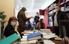 Названа причина обысков в Центре Довженко
