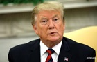 Трамп о ста тысячах умерших от COVID американцах: Печальный рубеж