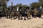 Боевики в Нигерии устроили стрельбу: 60 человек погибли