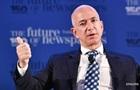 Джефф Безос раскрыл секрет успеха Amazon