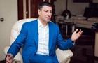 ВАКС объявил о заочном аресте Бахматюка