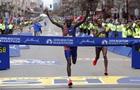 Бостонський марафон скасували вперше в історії