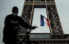 Уряд Франції істотно послаблює карантинні обмеження