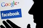 В Facebook и Google раскритиковали указ Трампа о соцсетях