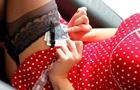 Секс-работницам Швейцарии разрешат работать только в перчатках