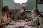 Звезда фильма Москва слезам не верит потеряла мужа из-за COVID-19