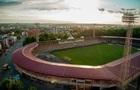 Финал Кубка Украины сезона-20/21 пройдет в Тернополе