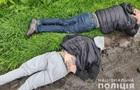 Перестрелка в Броварах: поймали еще 10 участников