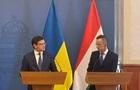 Сийярто назвал Кулебе условия снятия вето по НАТО
