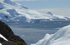 Конференцию по климату перенесли из-за COVID впервые за 15 лет