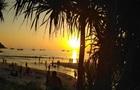 В Таиланде назвали дату открытия для туристов