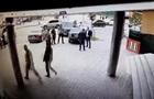 В Киеве напали на президента лиги WWFC – соцсети