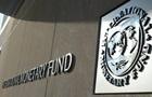 МВФ утвердит транш Украине в ближайшее время – ОП