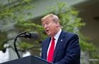 США разорвали отношения с ВОЗ – Трамп