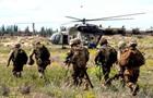 Сутки на Донбассе: восемь обстрелов, потерь нет