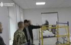 Офицера ВСУ будут судить за нанесение ущерба почти в 800 тысяч