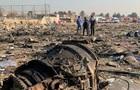 Іран не віддасть Україні  чорні скриньки  збитого літака - ЗМІ