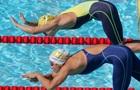 МОЗ разъяснило правила работы бассейнов и спортзалов