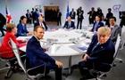 У Німеччині стримано відреагували на ідею Трампа щодо G7