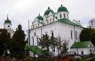В Киеве вспышка коронавируса в женском монастыре