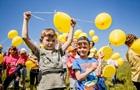 Кабмин принял ряд решений по защите детей