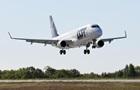 В Польше возобновились внутренние авиаперевозки