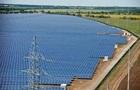 Инвесторы в  зеленую  энергетику предложили Киеву сэкономить на миллиарды