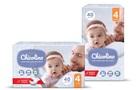 До Дня захисту дітей український бренд Chicolino випускає новий продукт